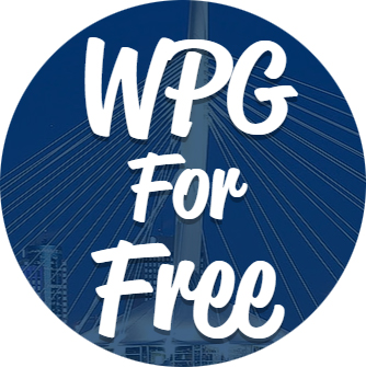 Winnipeg For Free